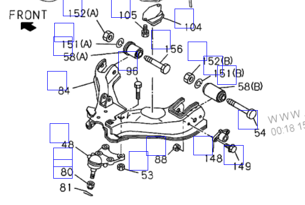 frt_suspension_lowerarm.png