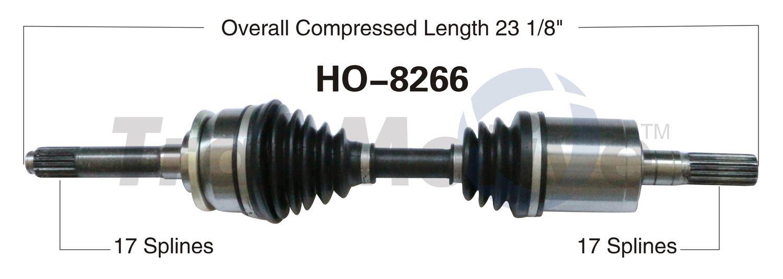 HO-8266.jpg