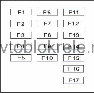 Opel-fronteraA-blok-salon-2.jpg.396ccda38365ddfbd38f0bd95ab9b3c7.jpg