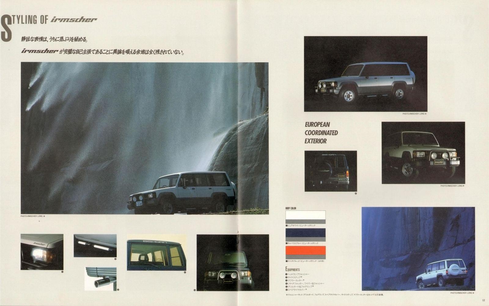 Isuzu Bighorn 1987 (JP) G.jpg