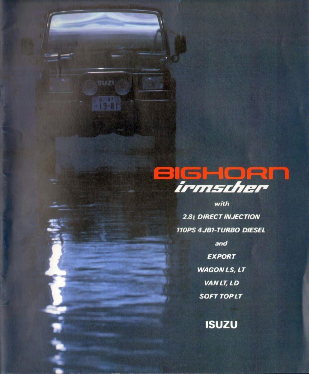 Isuzu Bighorn 1987 (JP) A.jpg