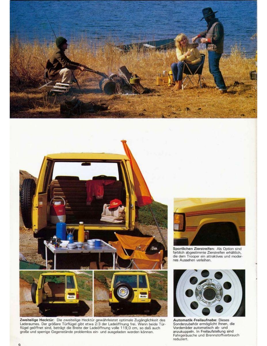 Isuzu Trooper 1983 (D)_Page10.jpg