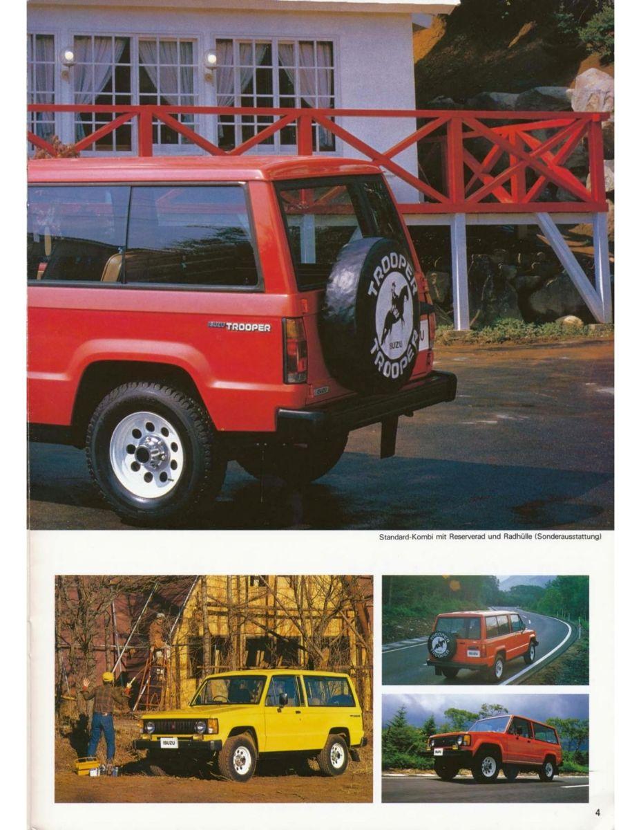 Isuzu Trooper 1983 (D)_Page5.jpg