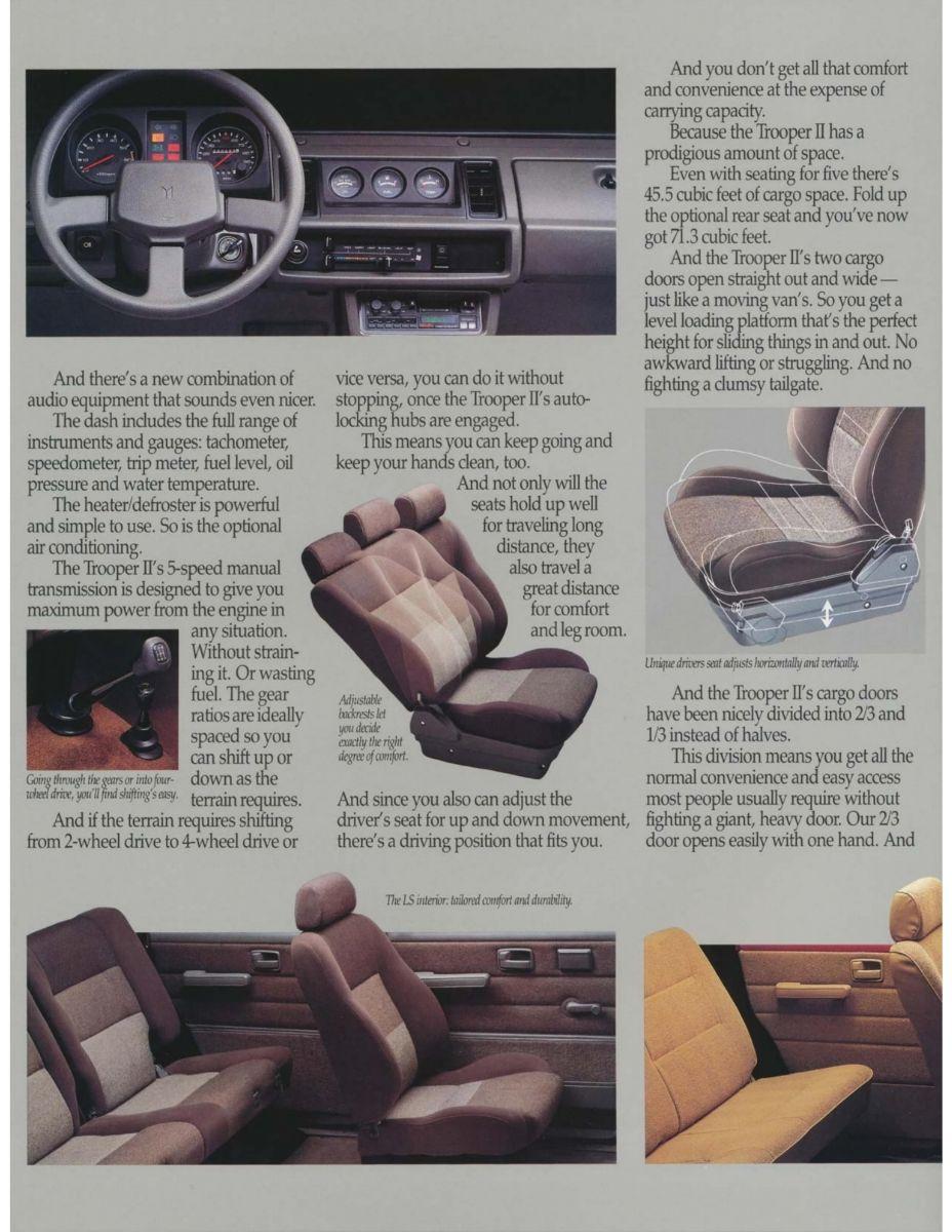 Isuzu Trooper II 1987_Page6.jpg