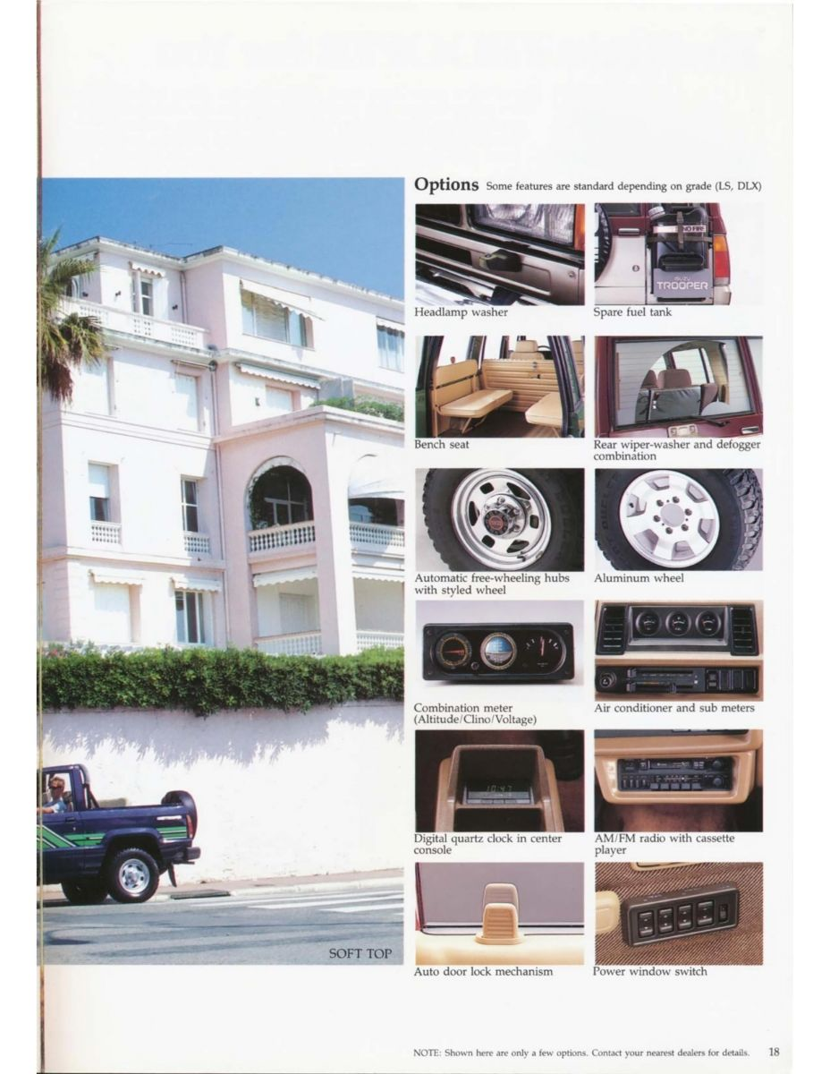 Isuzu Trooper 1988_Page19.jpg