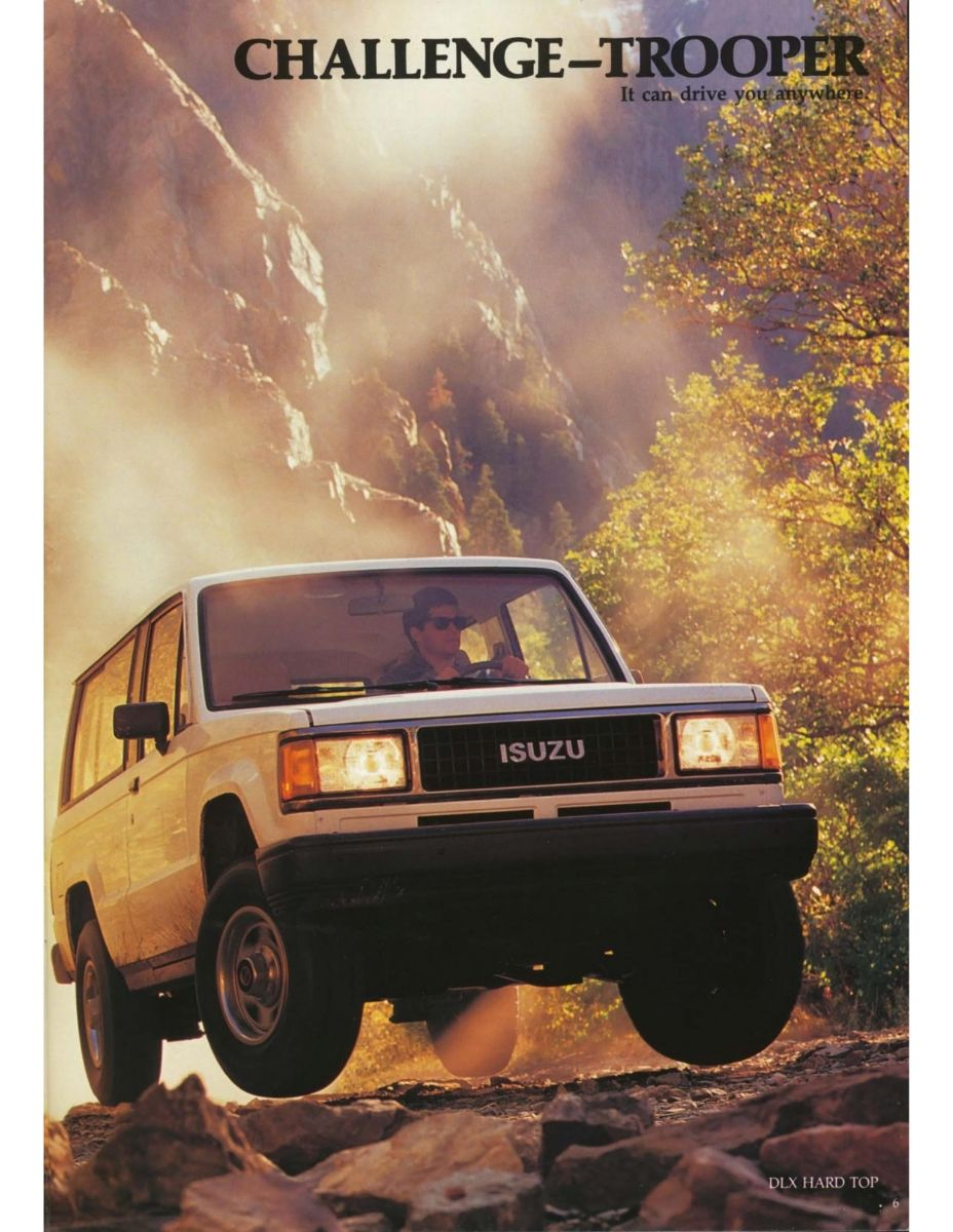 Isuzu Trooper 1988_Page7.jpg