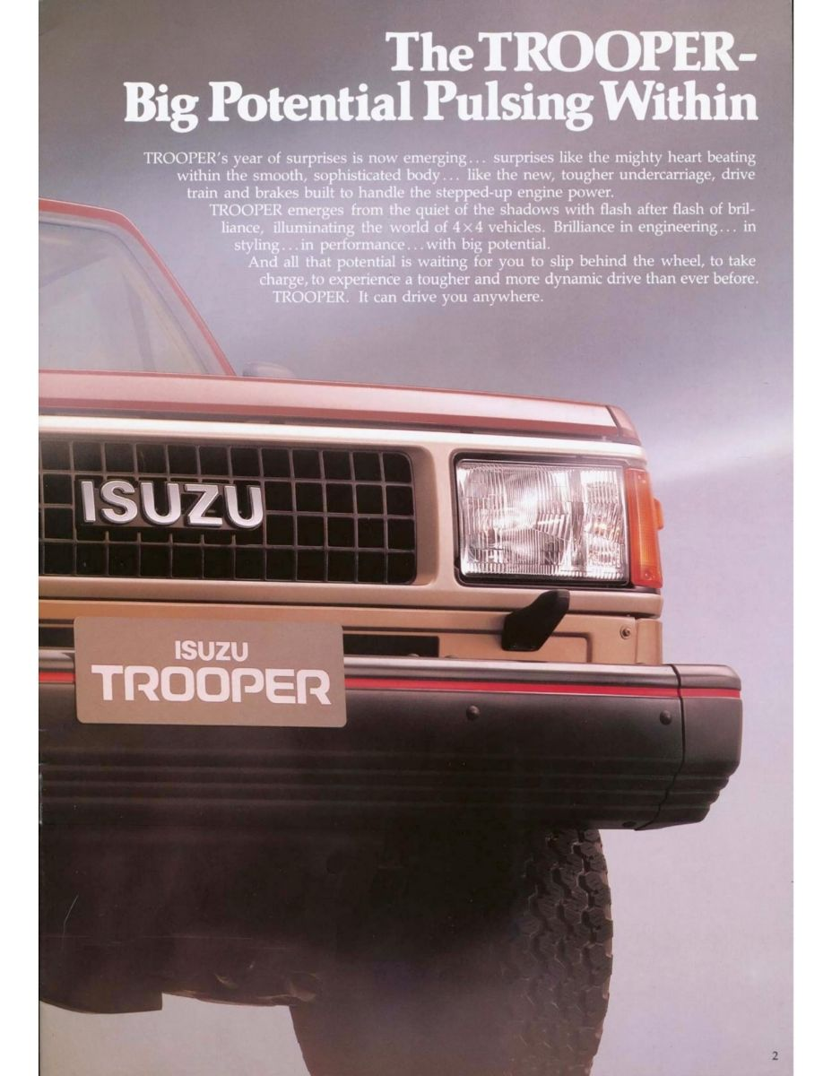 Isuzu Trooper 1988_Page3.jpg