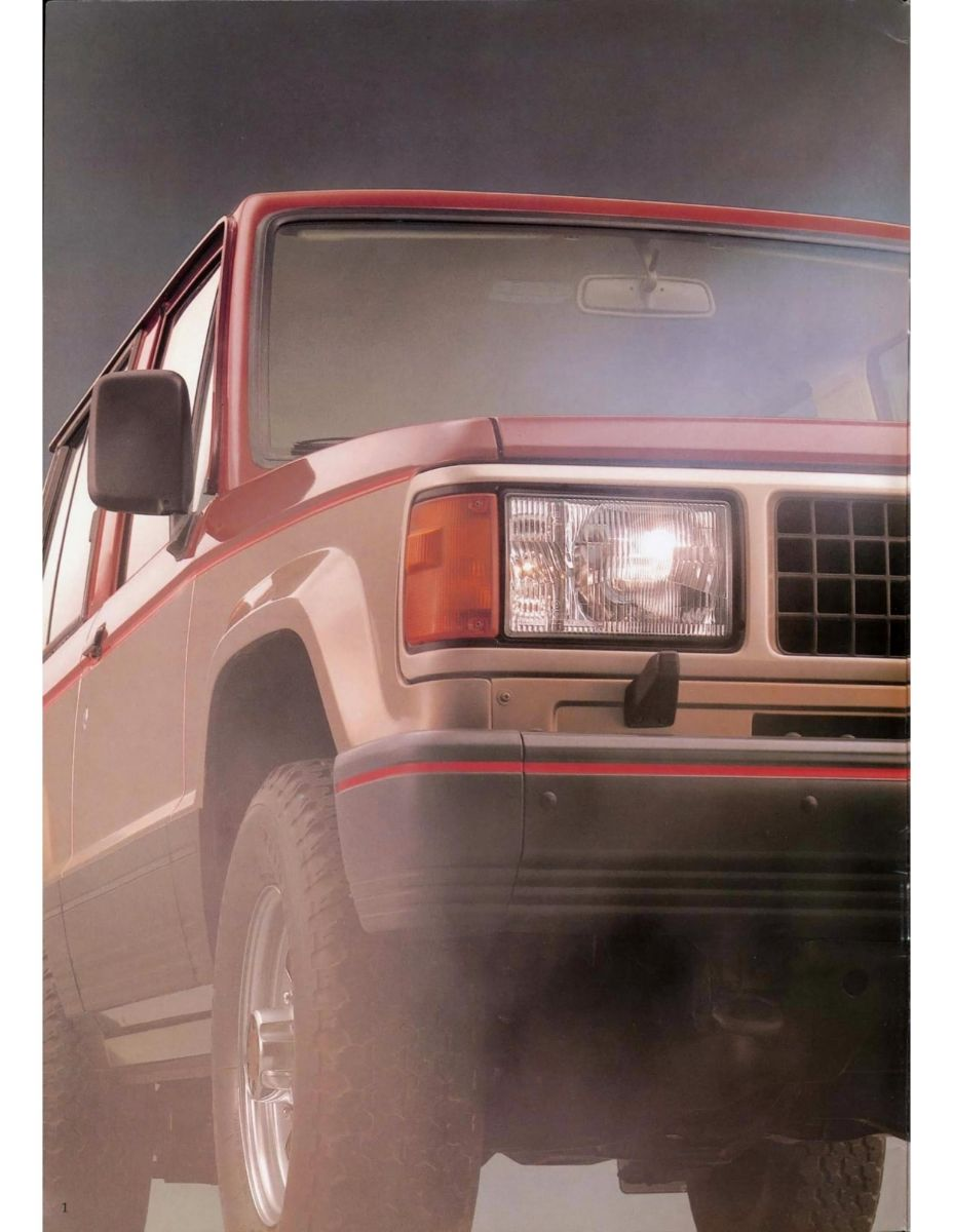 Isuzu Trooper 1988_Page2.jpg