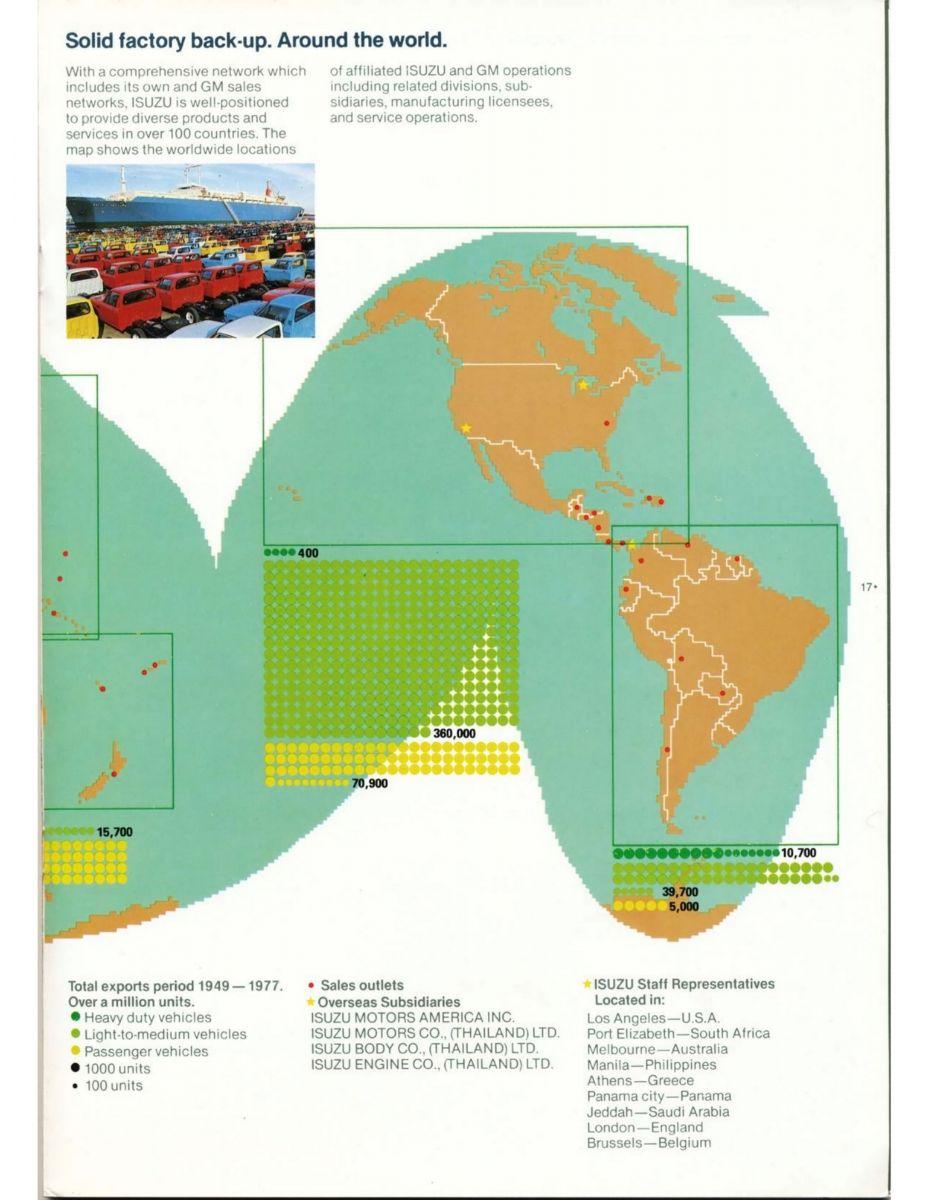 Isuzu Company BTN 1980_Page19.jpg
