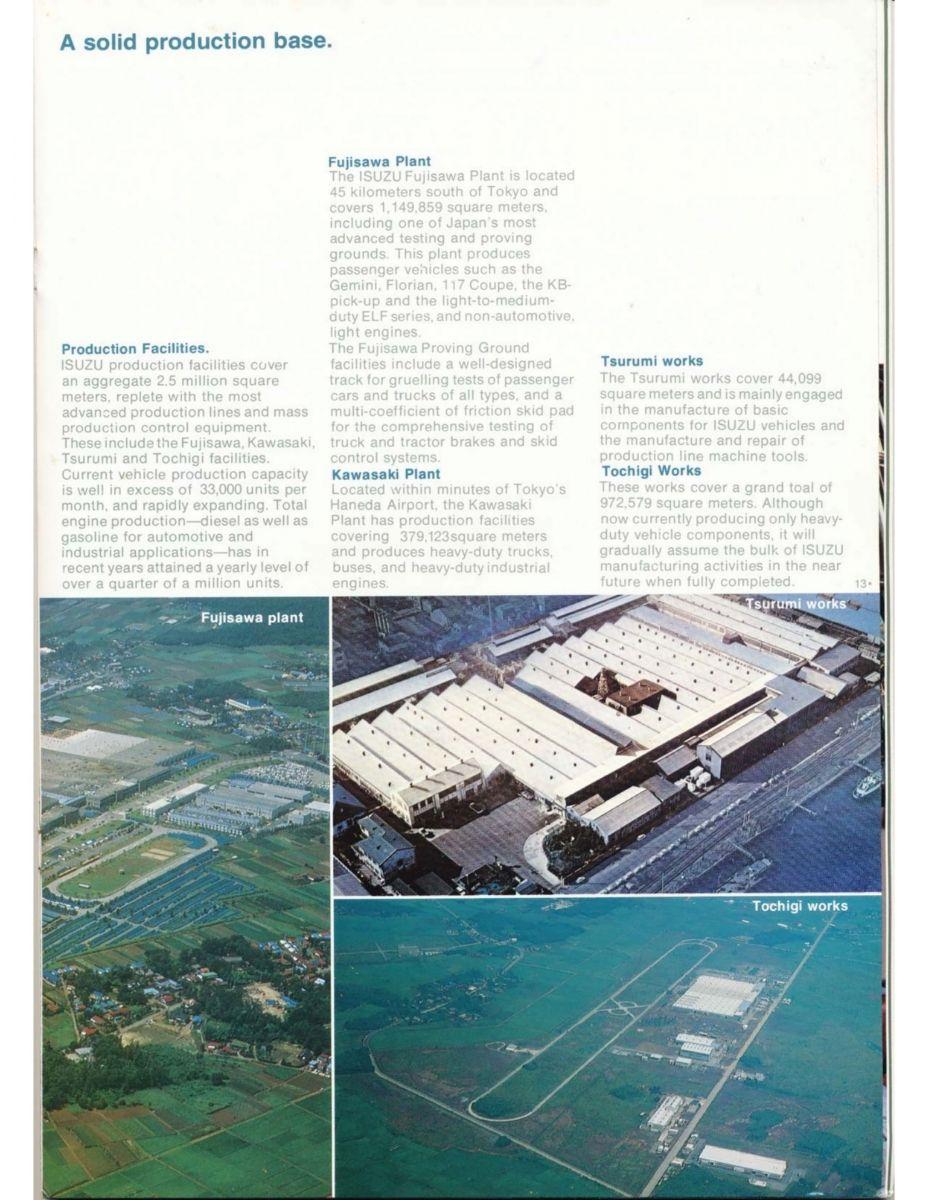 Isuzu Company BTN 1980_Page15.jpg