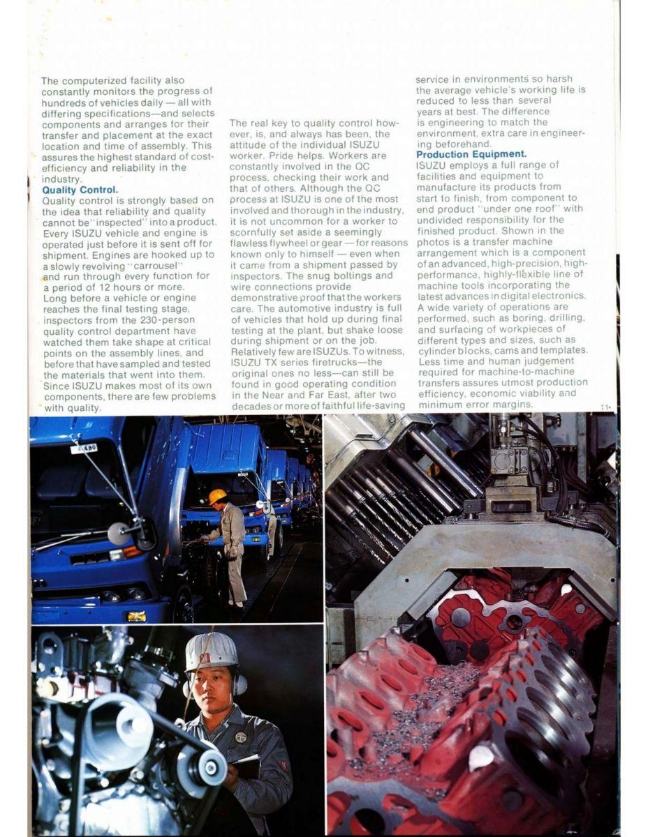 Isuzu Company BTN 1980_Page13.jpg