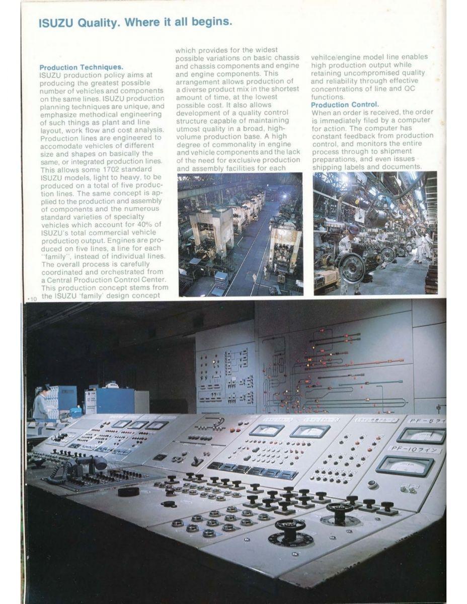 Isuzu Company BTN 1980_Page12.jpg