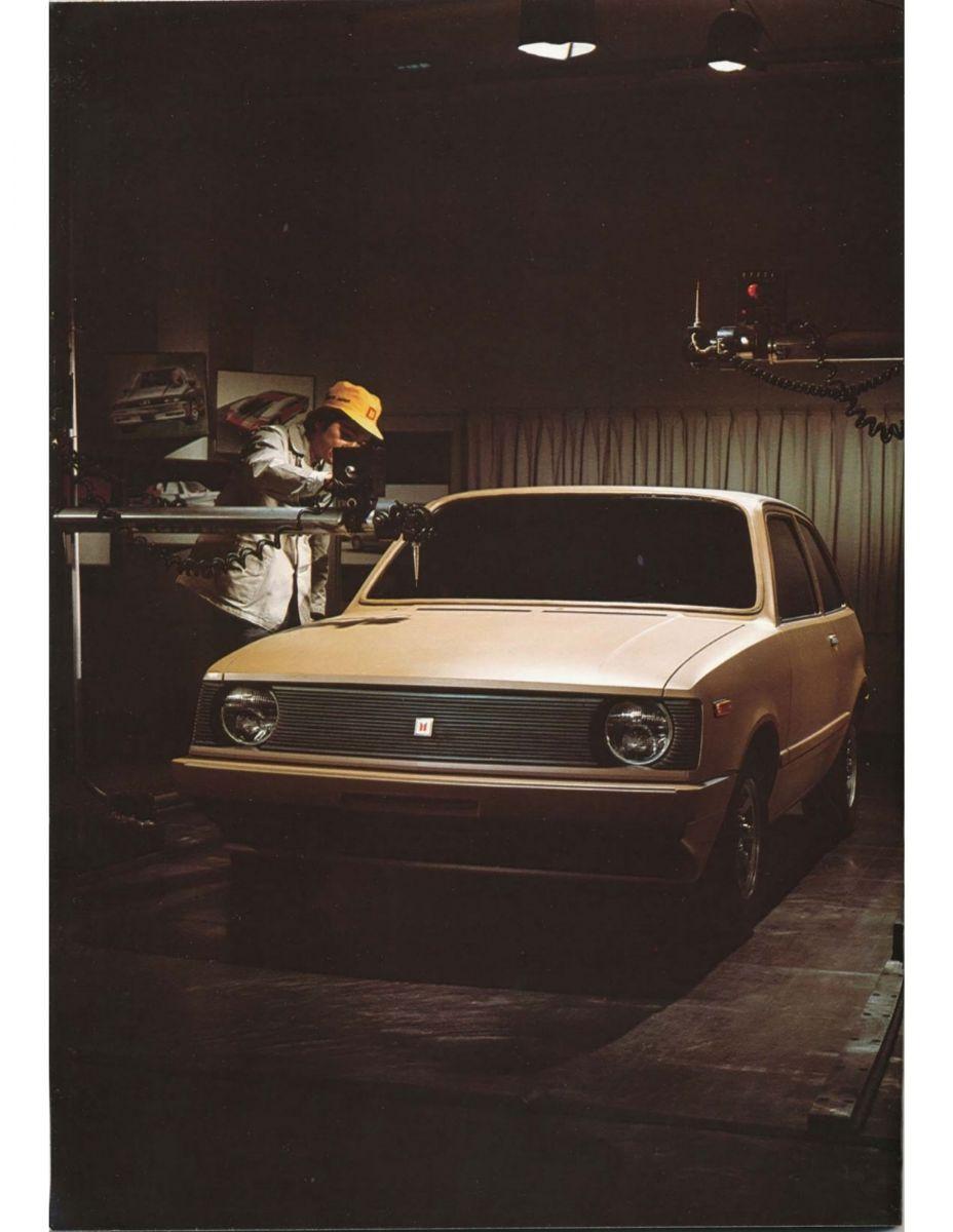 Isuzu Company BTN 1980_Page8.jpg