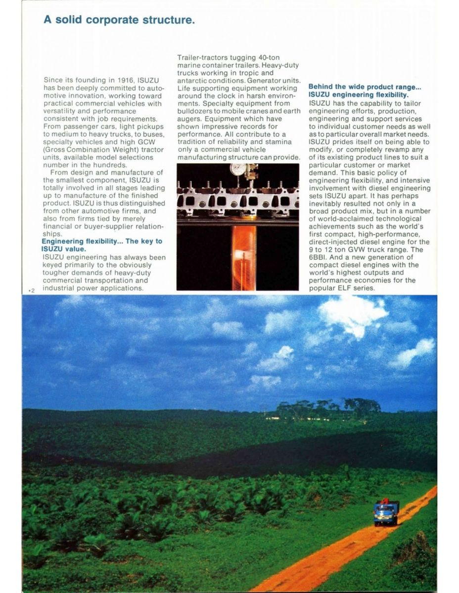 Isuzu Company BTN 1980_Page4.jpg