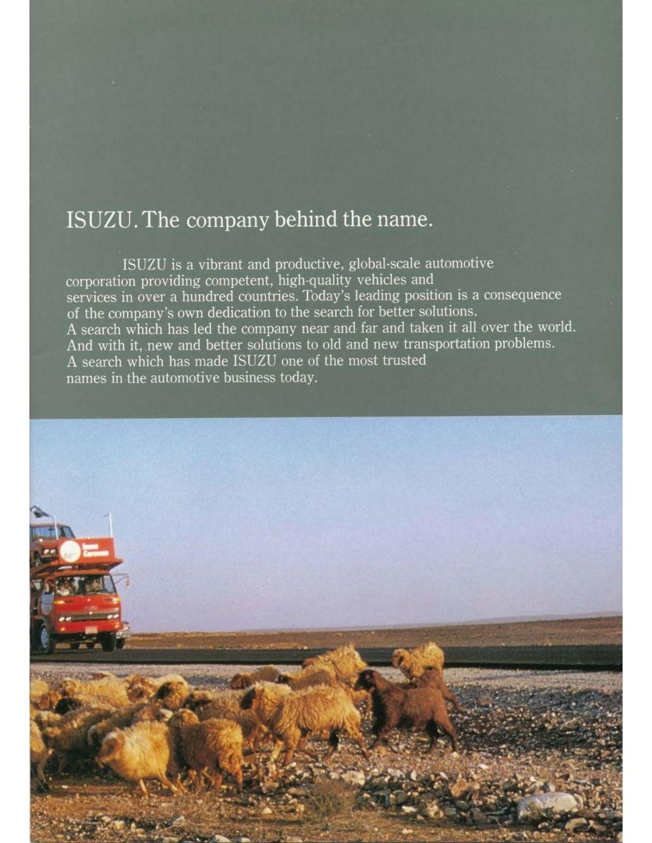Isuzu Company BTN 1980_Page3.jpg