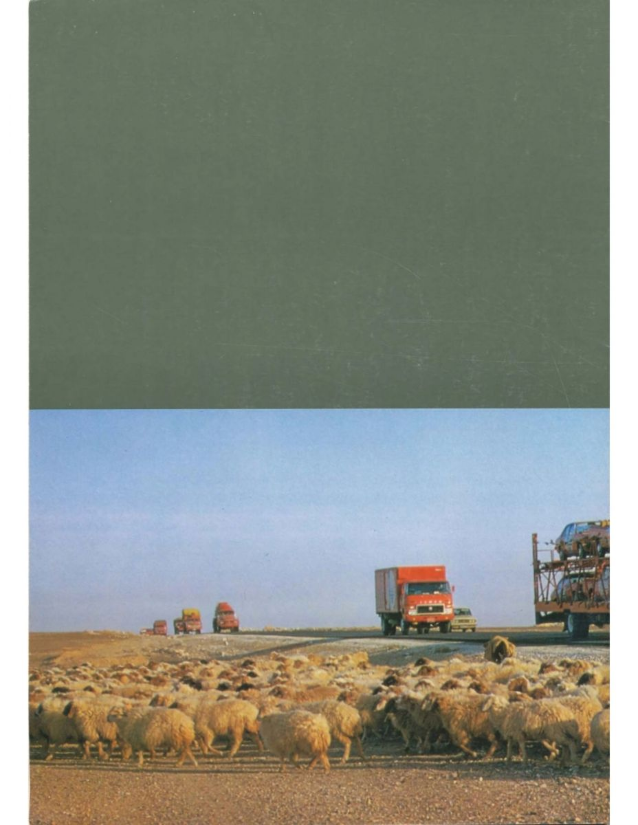 Isuzu Company BTN 1980_Page2.jpg