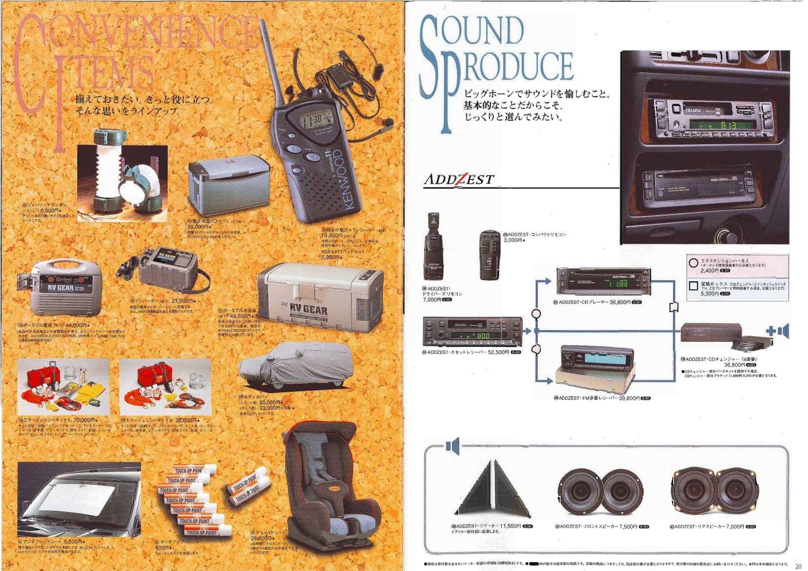 Bighorn accessories 1995_Page11.jpg