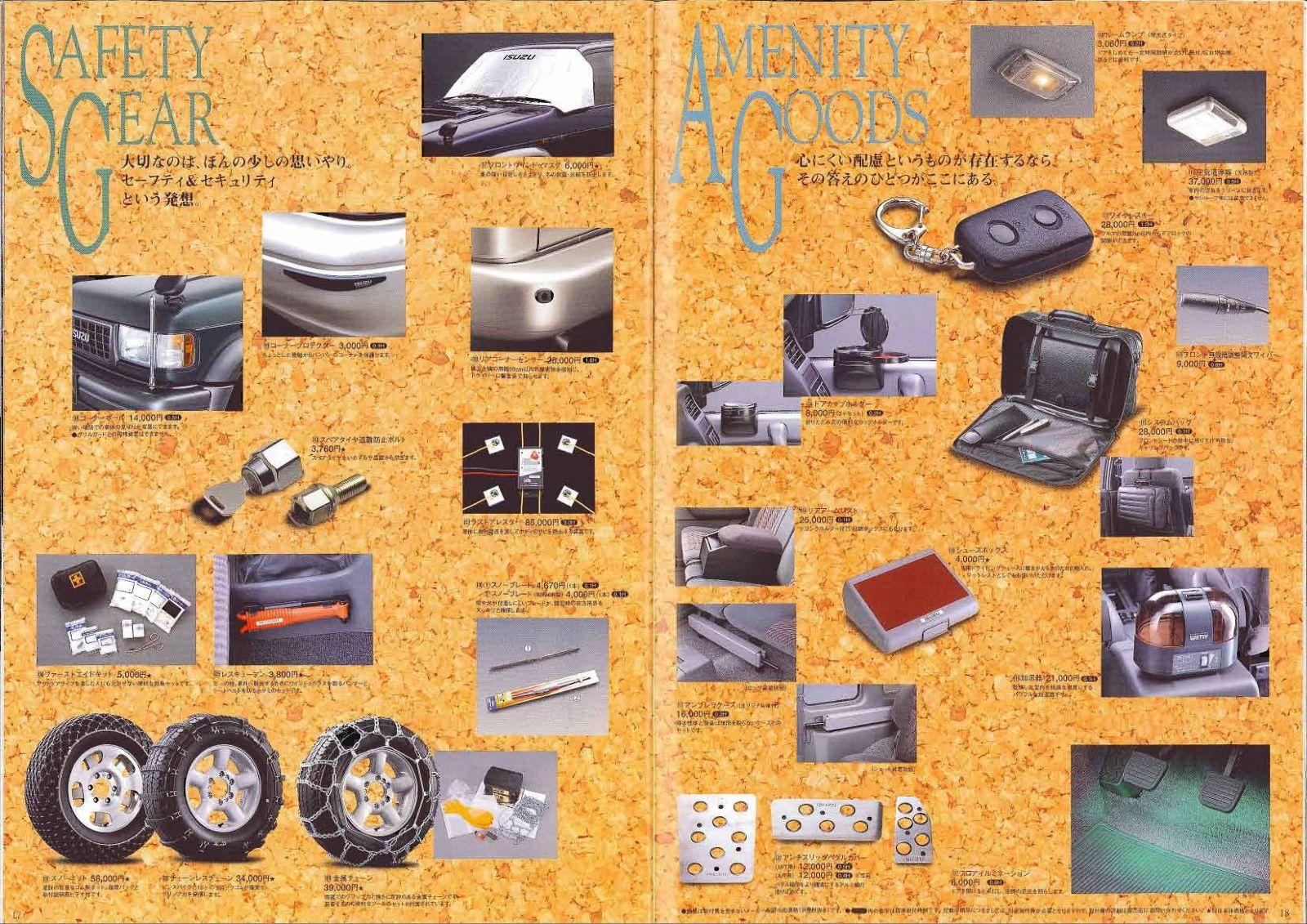 Bighorn accessories 1995_Page10.jpg