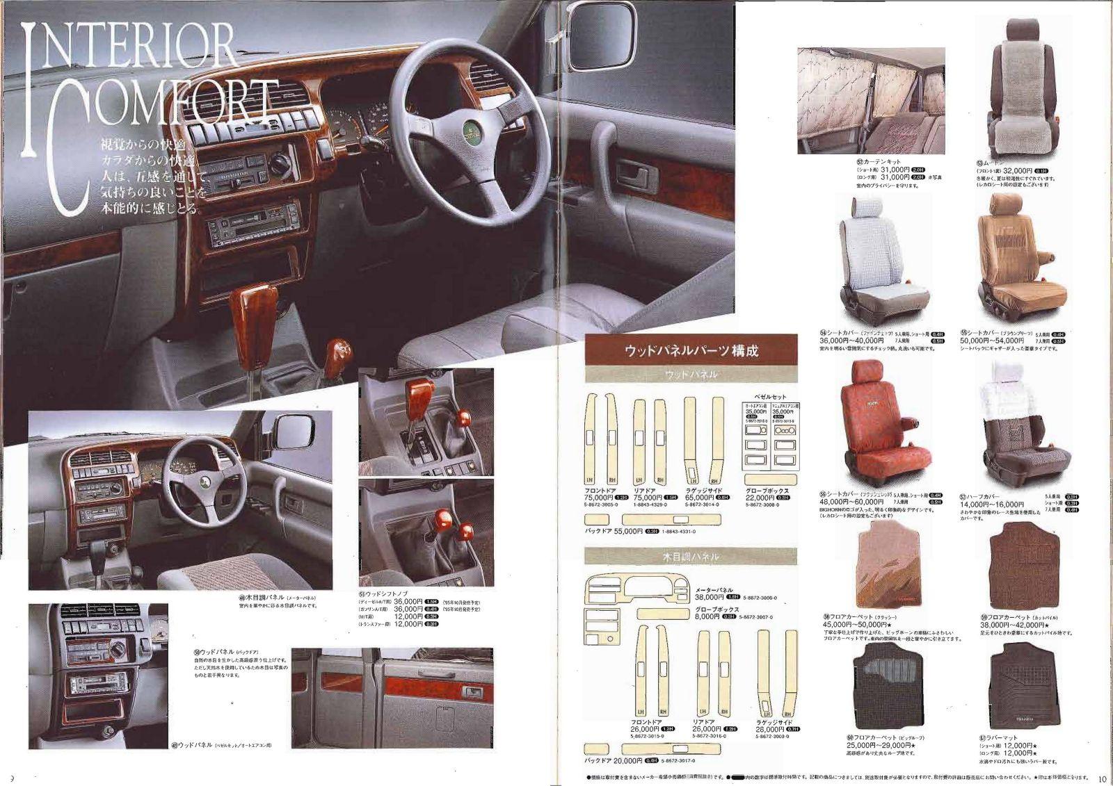 Bighorn accessories 1995_Page6.jpg