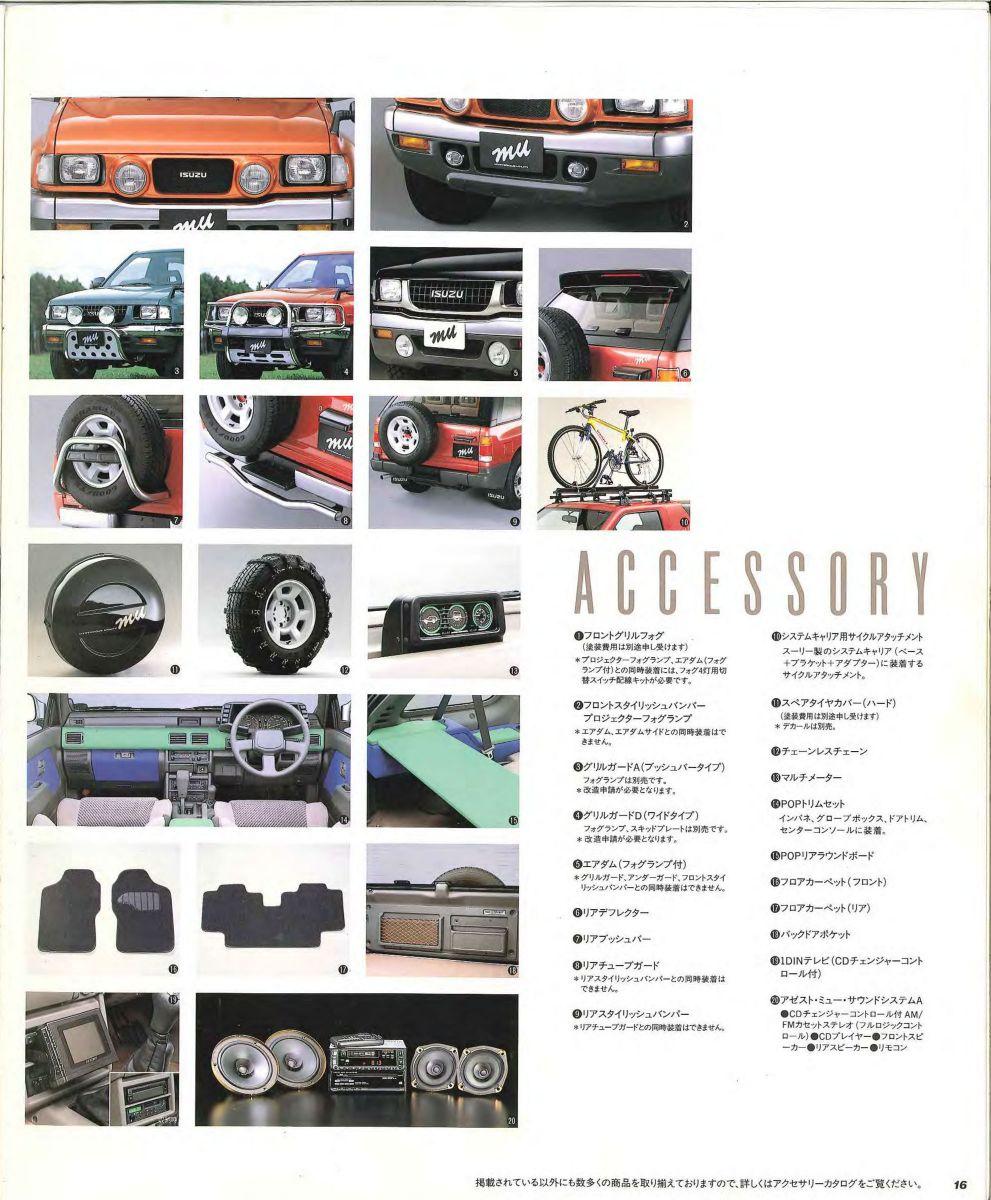 Isuzu Mu 1995_Page12.jpg