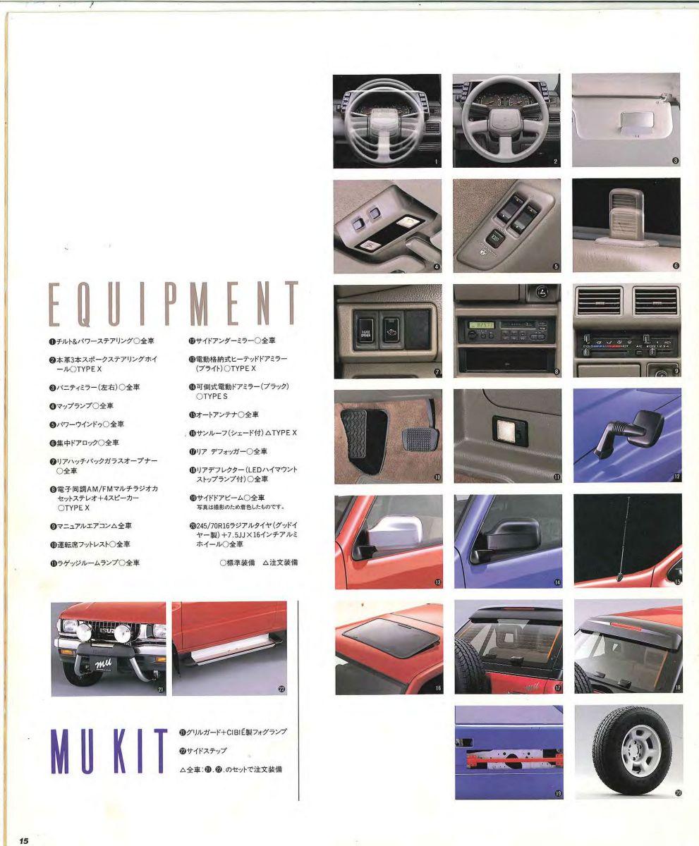 Isuzu Mu 1995_Page11.jpg