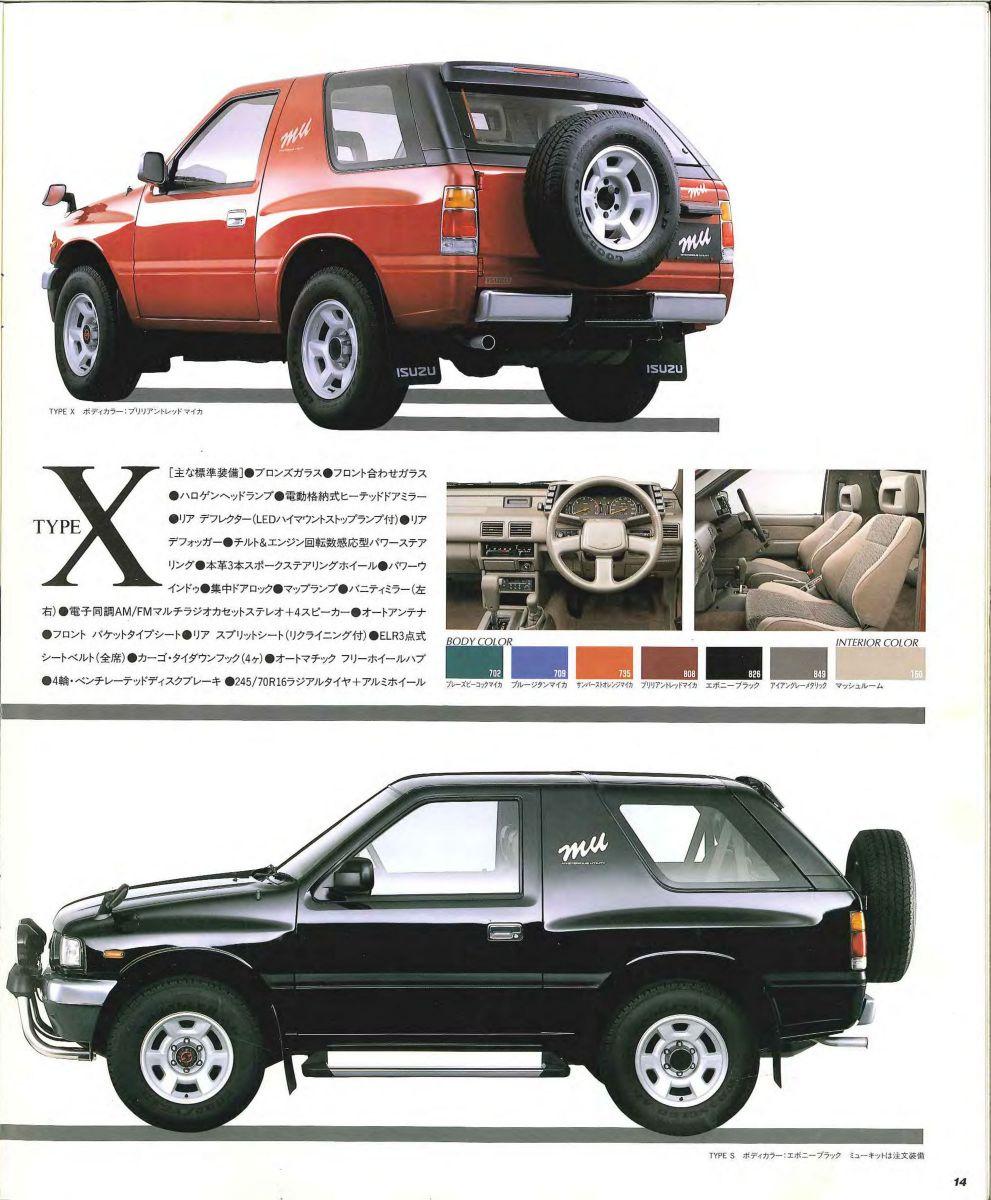 Isuzu Mu 1995_Page10.jpg