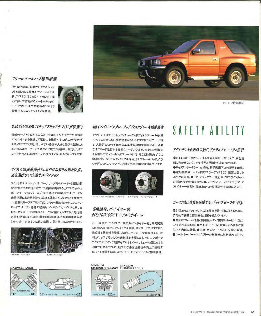 Isuzu Mu 1995_Page7.jpg