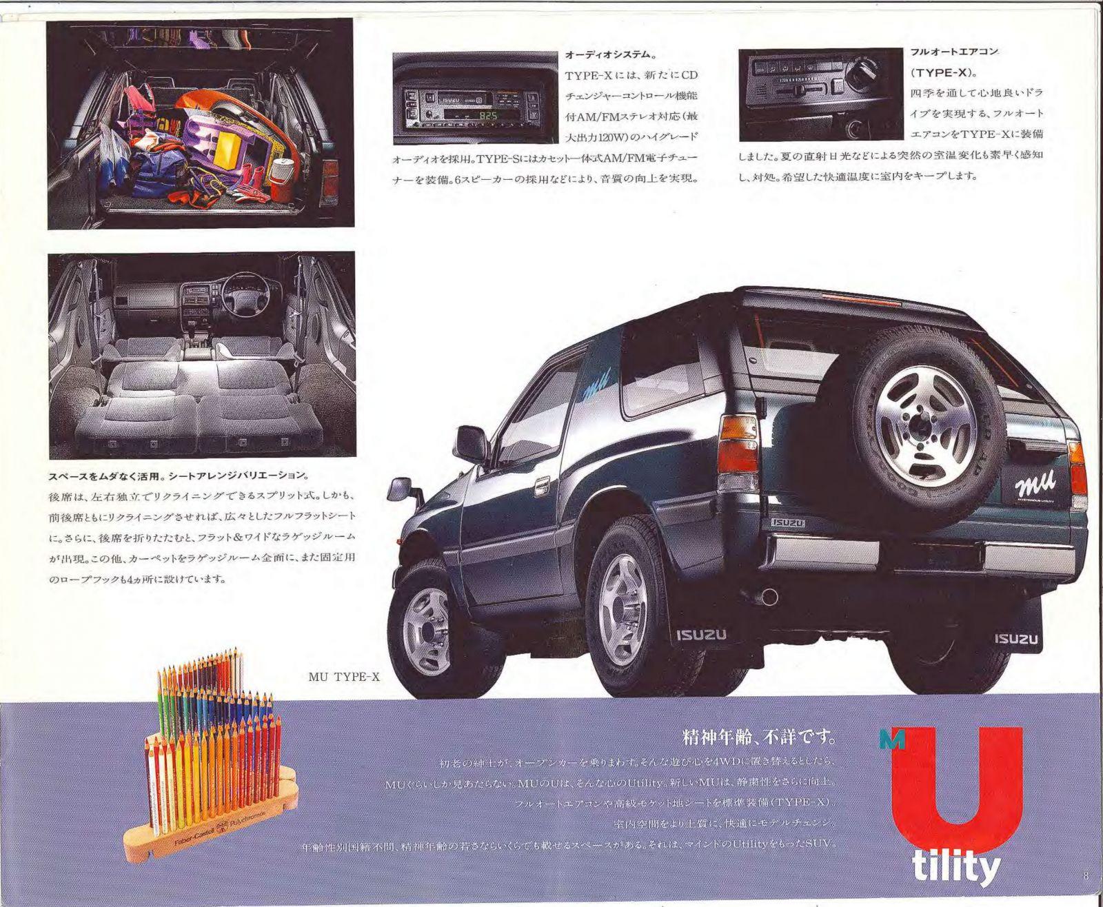 Isuzu Mu Wizard 1995_Page9.jpg