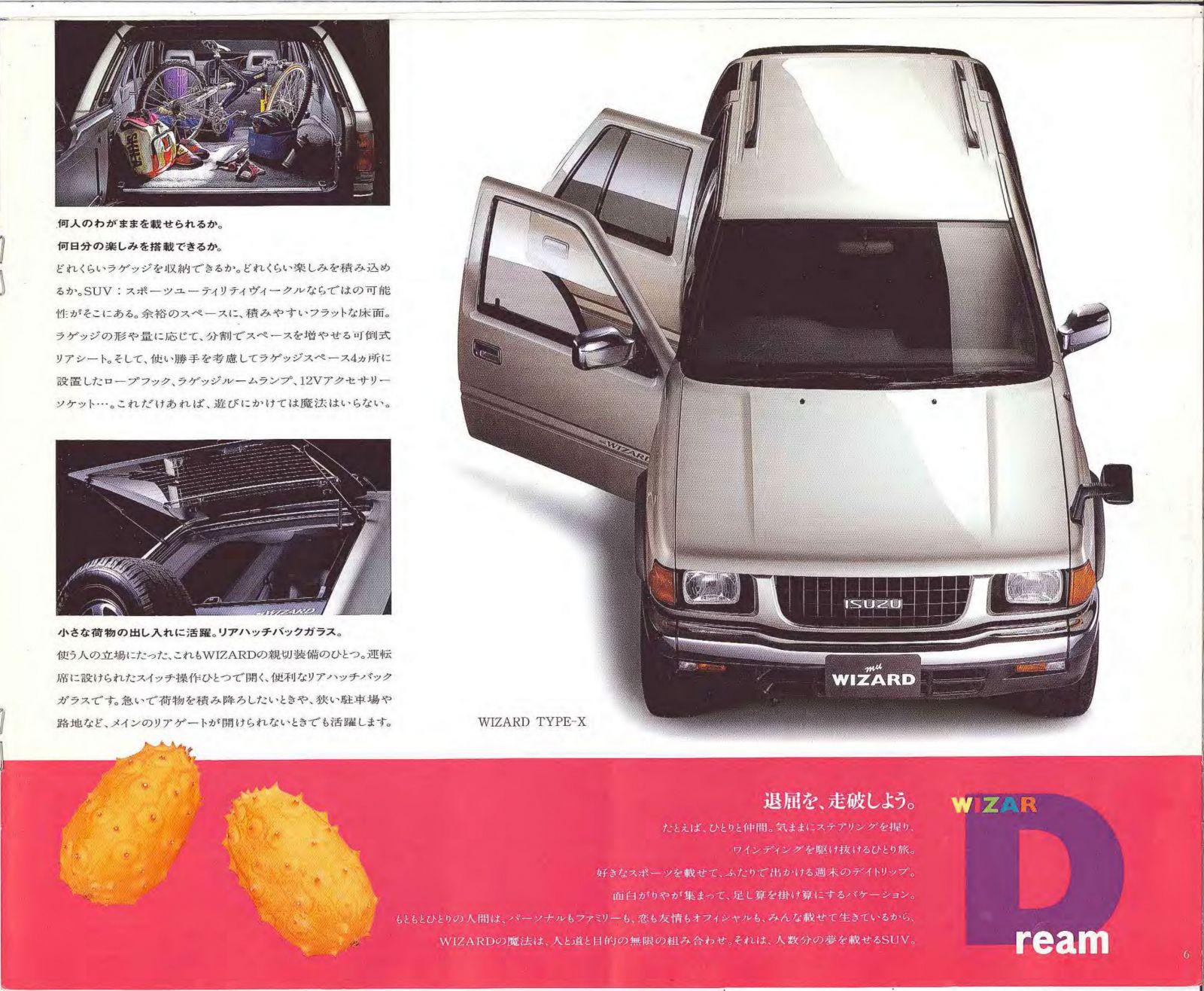 Isuzu Mu Wizard 1995_Page7.jpg