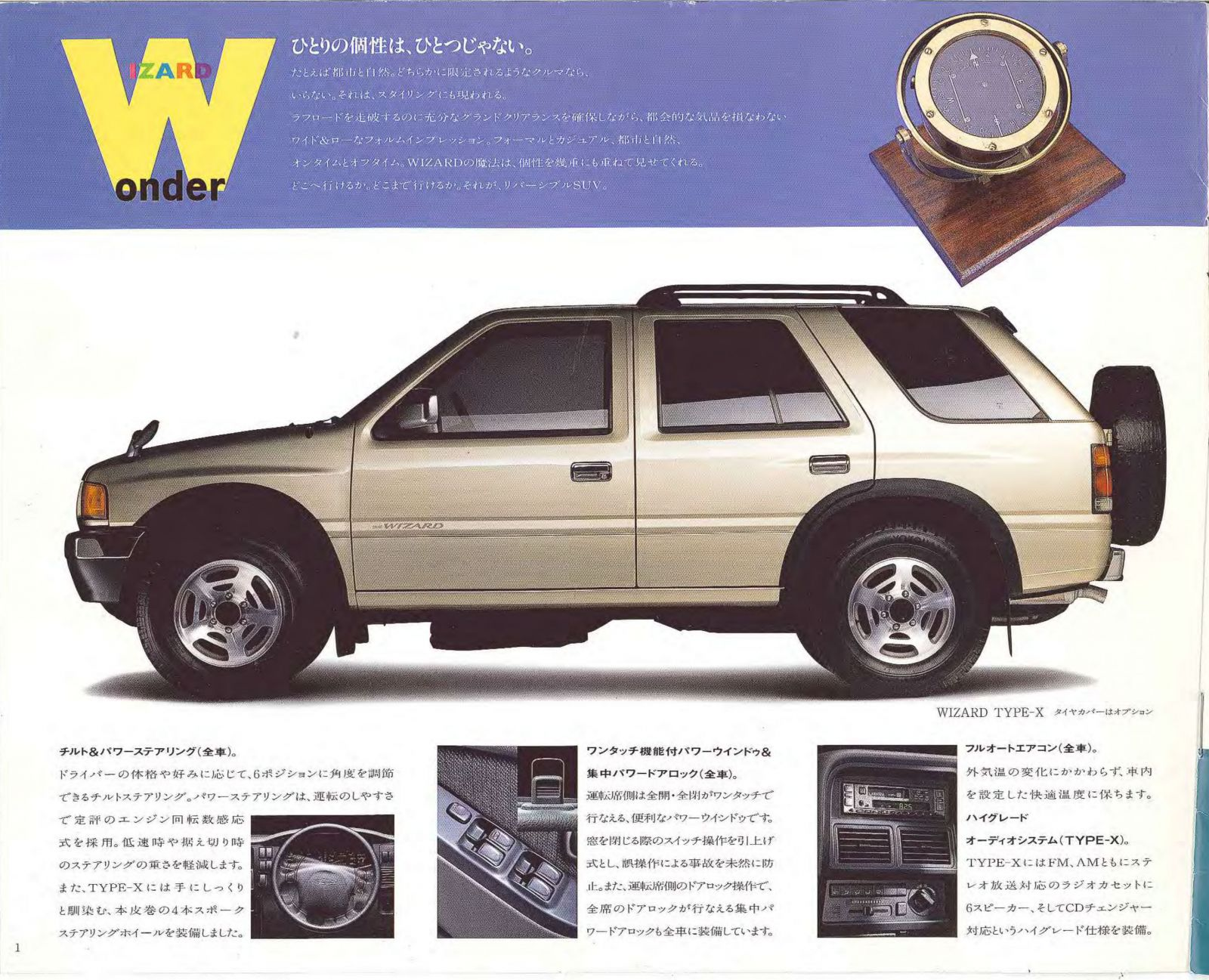 Isuzu Mu Wizard 1995_Page2.jpg