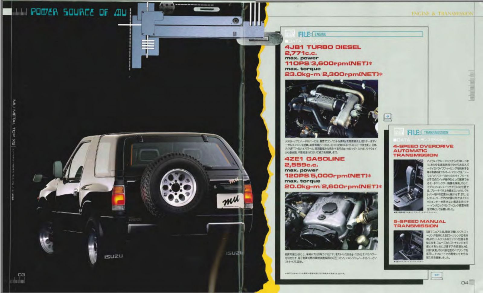 Mu 1992_Page3.jpg