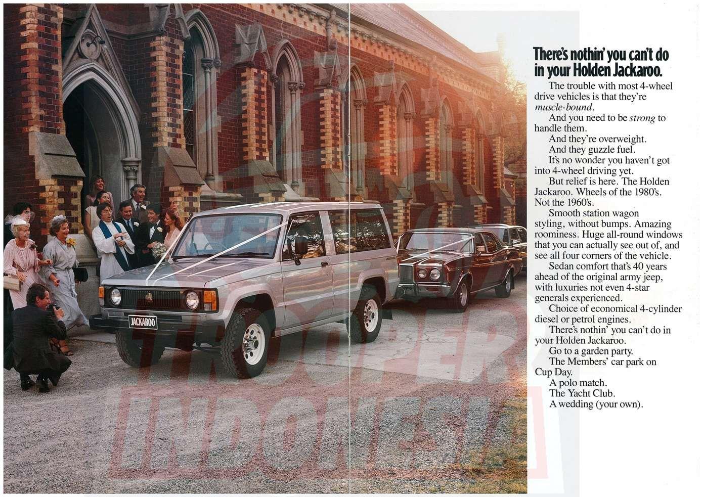 Holden_Jackaroo_1982_p2.jpg
