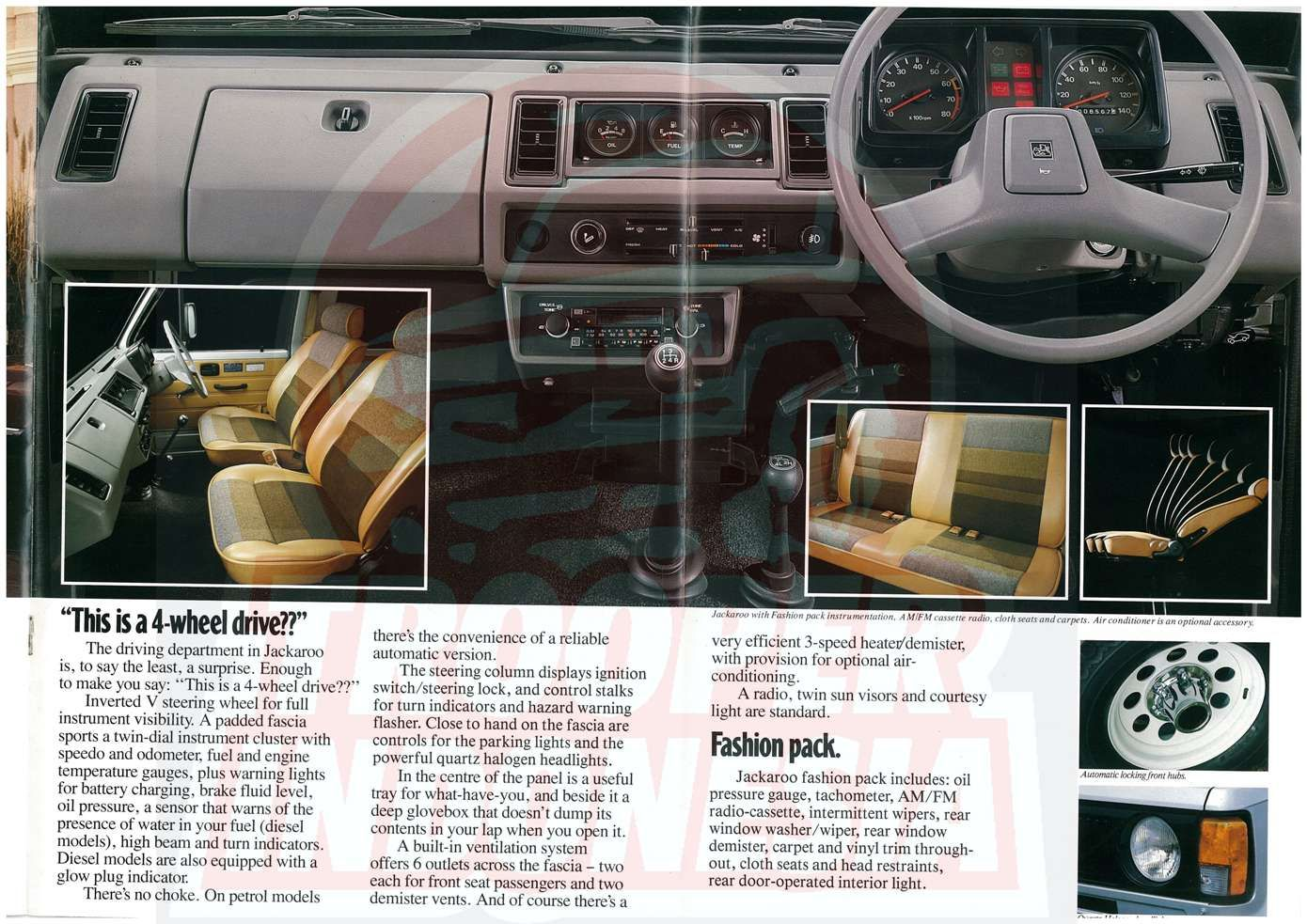 Holden_Jackaroo_1982_p4.jpg