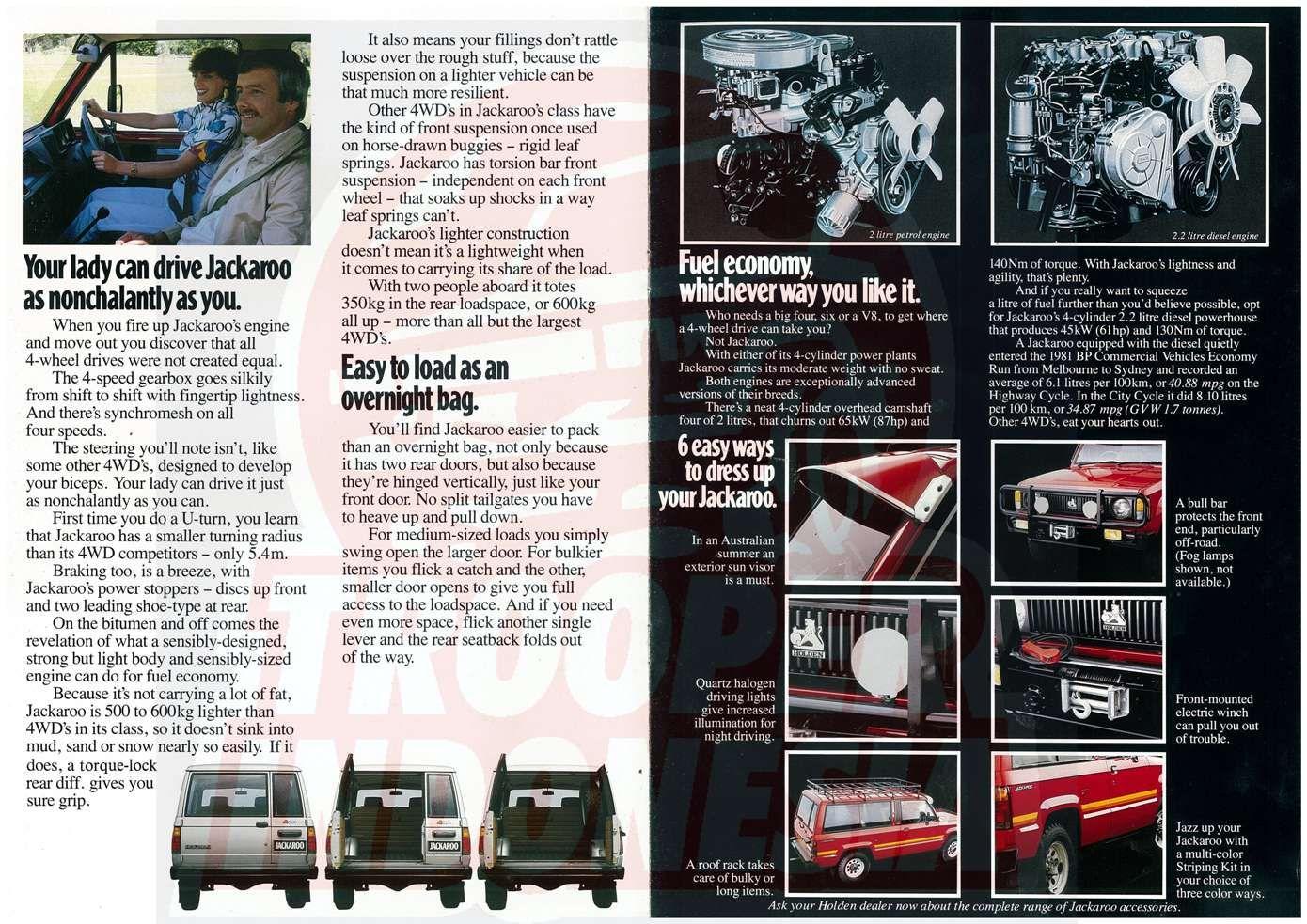 Holden_Jackaroo_1982_p6.jpg
