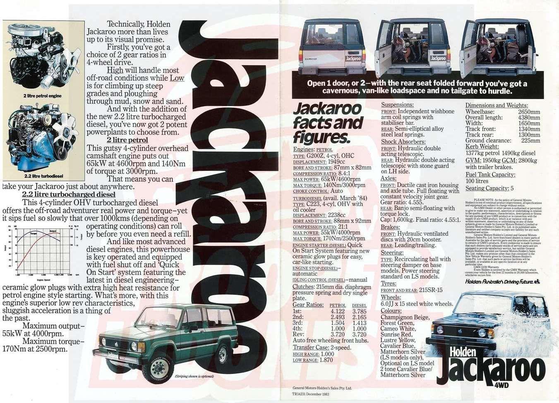 Holden_Jackaroo_1983_p6.jpg