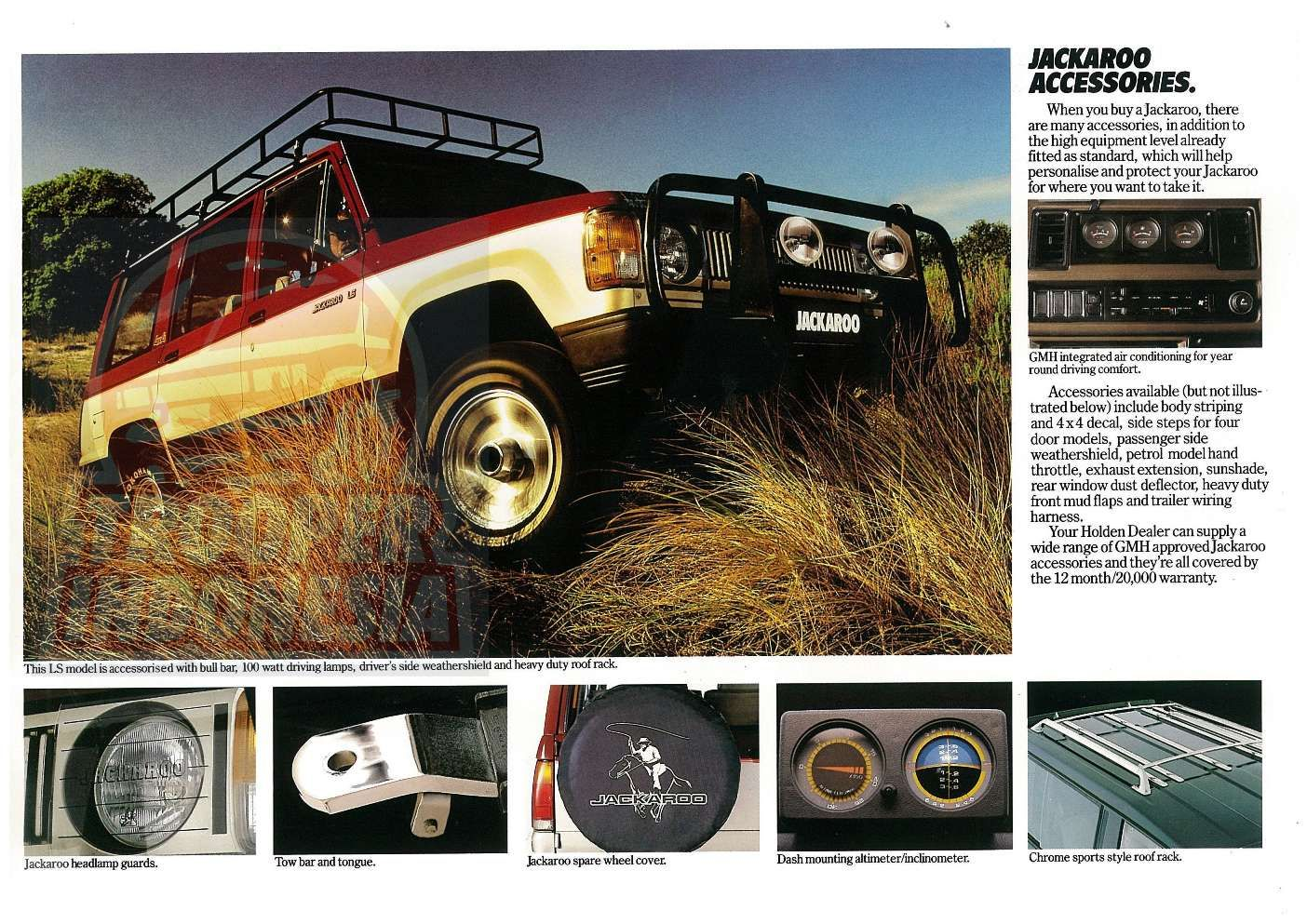Holden_Jackaroo_1986_p4.jpg