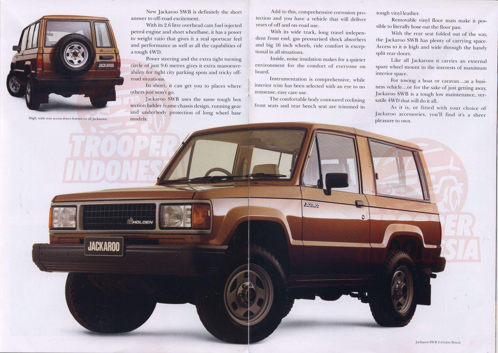 Holden_Jackaroo_1988_p10.jpg
