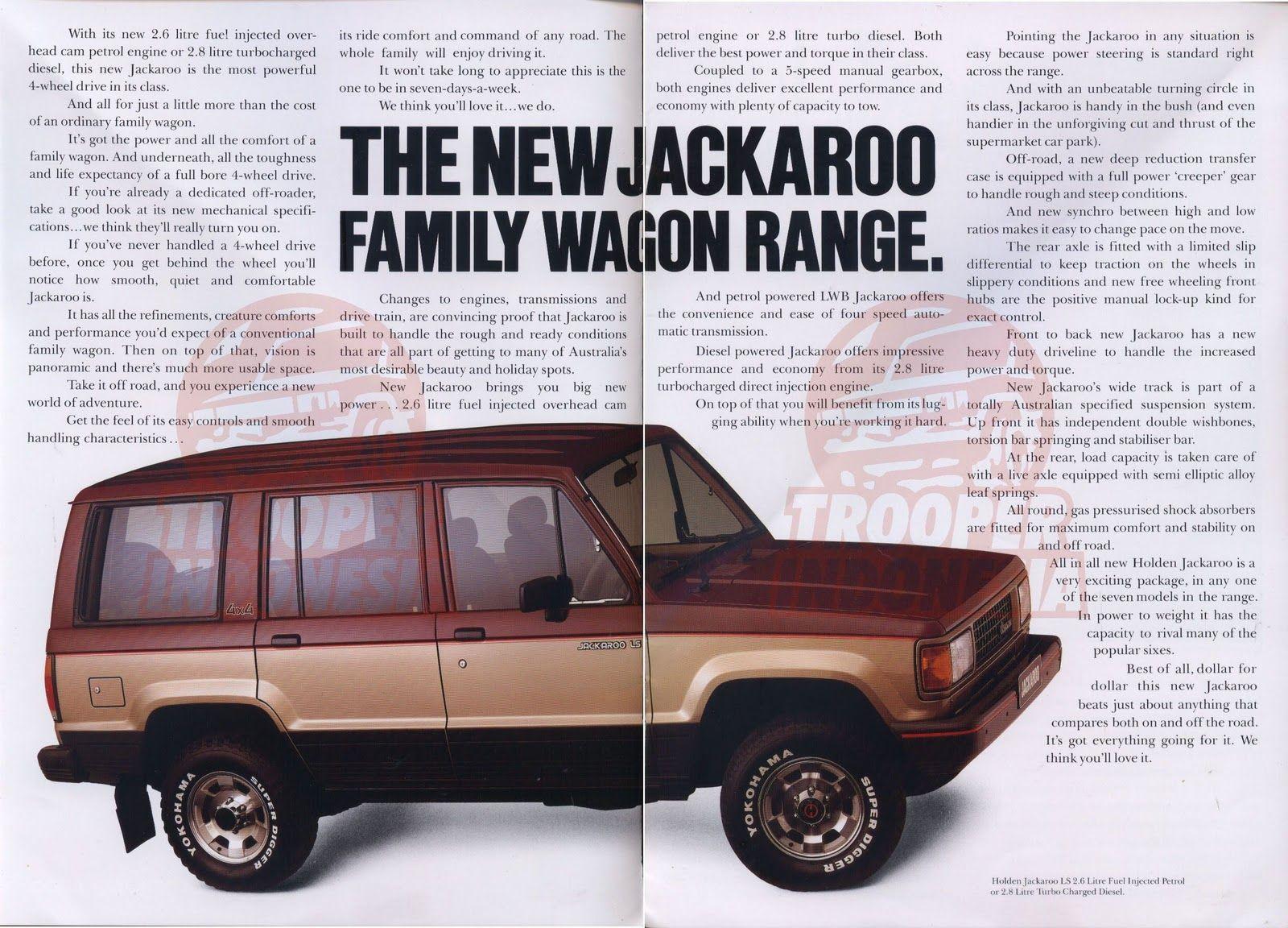 Holden_Jackaroo_1988_p7.jpg