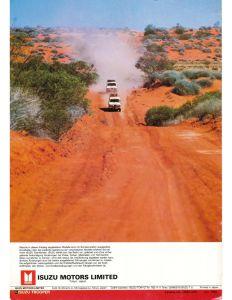 Isuzu Trooper 1983 (D)_Page16.jpg