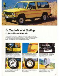 Isuzu Trooper 1983 (D)_Page11.jpg