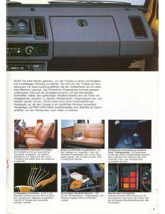 Isuzu Trooper 1983 (D)_Page9.jpg