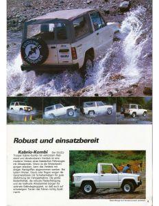 Isuzu Trooper 1983 (D)_Page7.jpg
