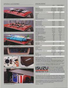Isuzu Trooper II 1987_Page10.jpg
