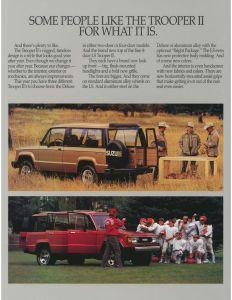Isuzu Trooper II 1987_Page5.jpg