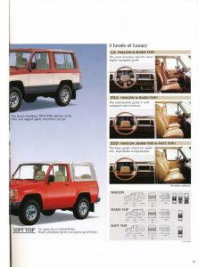 Isuzu Trooper 1988_Page21.jpg
