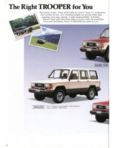 Isuzu Trooper 1988_Page20.jpg