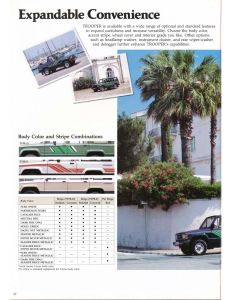 Isuzu Trooper 1988_Page18.jpg
