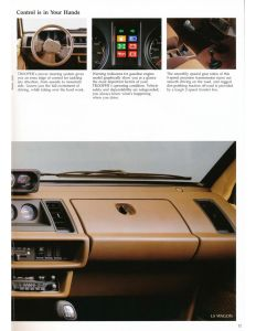 Isuzu Trooper 1988_Page13.jpg