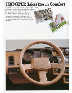 Isuzu Trooper 1988_Page12.jpg