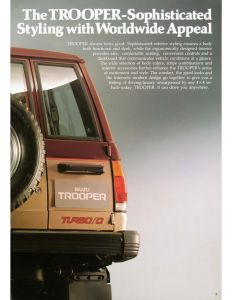Isuzu Trooper 1988_Page5.jpg